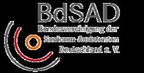logo_bdsad-final-17-juni