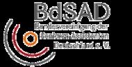 logo_bdsad_mini_190px