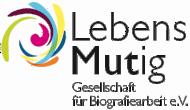 logo_lebensmutig_mini_190px