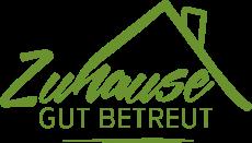 logo_zuhause-gut-betreut_gruen